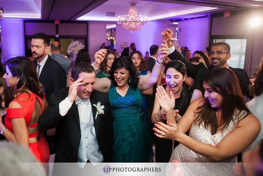 27-the-hills-hotel-laguna-hills-wedding-photographer
