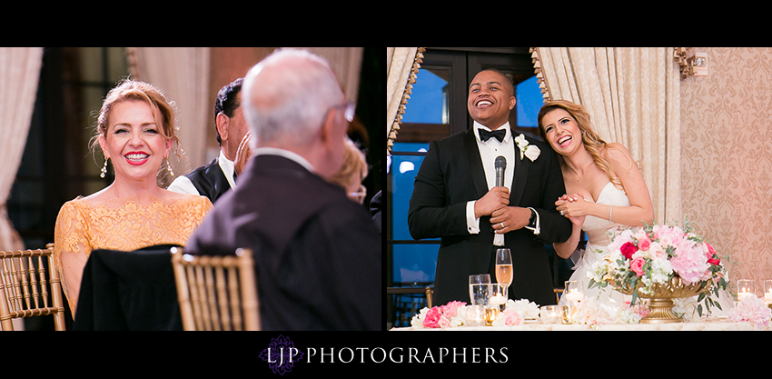 27-trump-national-golf-club-los-angeles-wedding-photographer