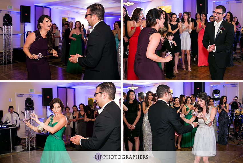 28-aliso-viejo-conference-center-wedding-photos