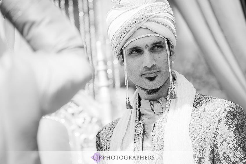 28-beverly-hills-estate-indian-wedding-photographer