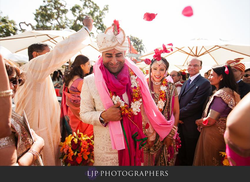 28-meritage-resort-and-spa-napa-indian-wedding-photographer