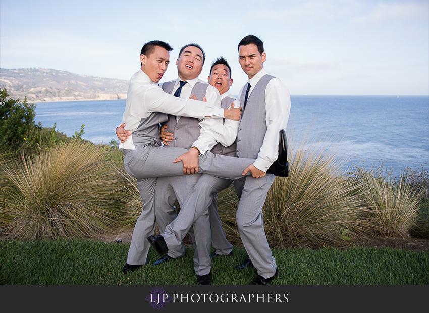 28-terranea-resort-rancho-palos-verdes-wedding-photographer