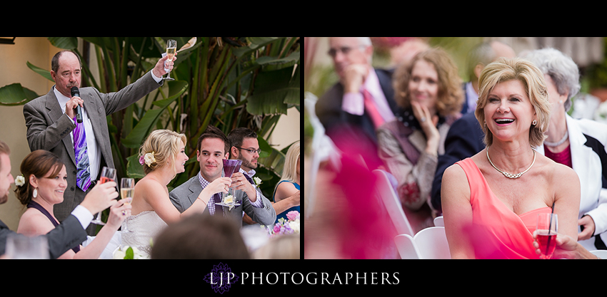28-terranea-wedding-photography-la
