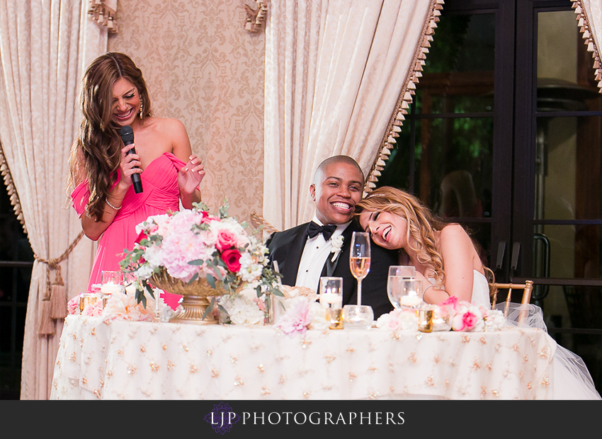 28-trump-national-golf-club-los-angeles-wedding-photographer