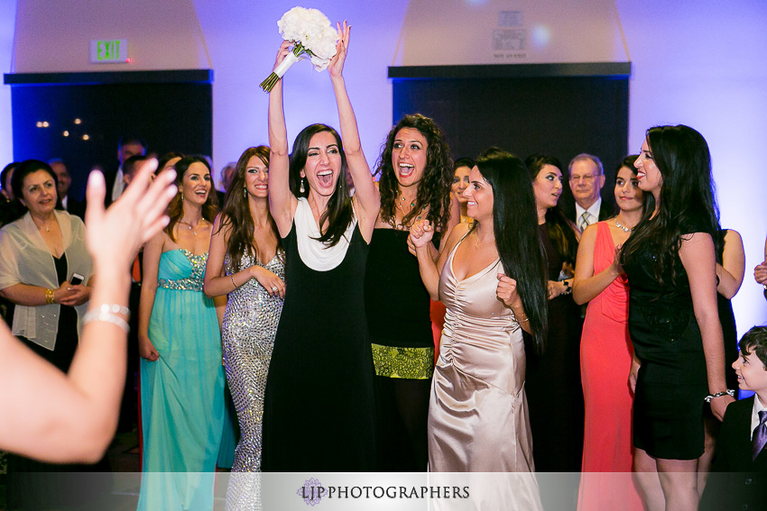 29-aliso-viejo-conference-center-wedding-photos