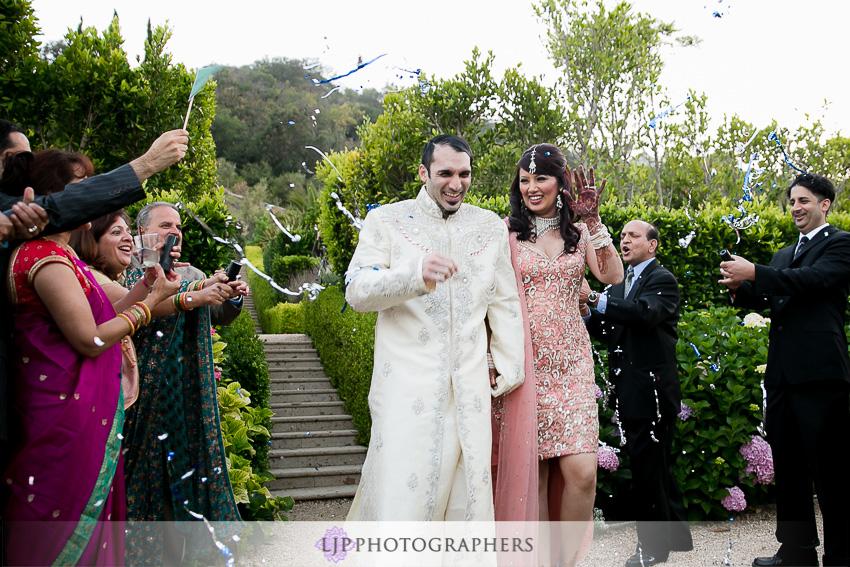 29-beverly-hills-estate-indian-wedding-photographer