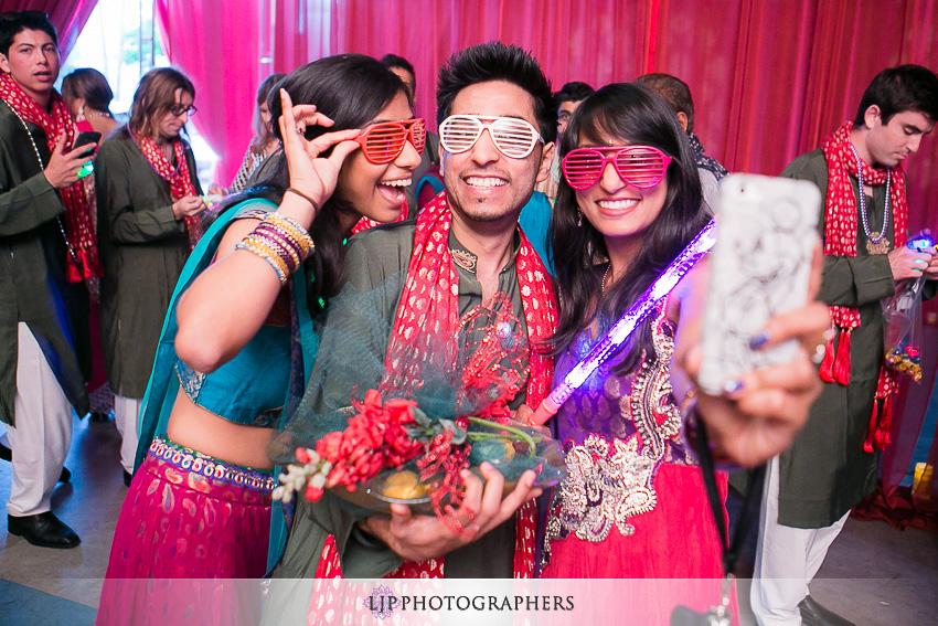 29-book-bindery-los-angeles-indian-pre-wedding-event-photos