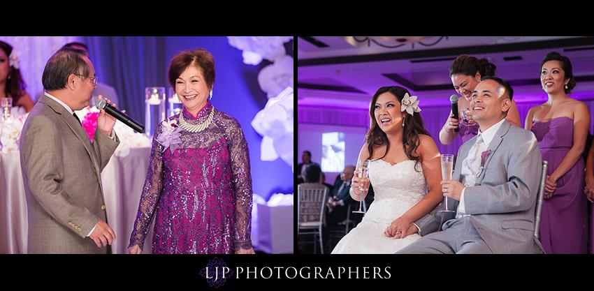 29-hilton-costa-mesa-wedding-photographer
