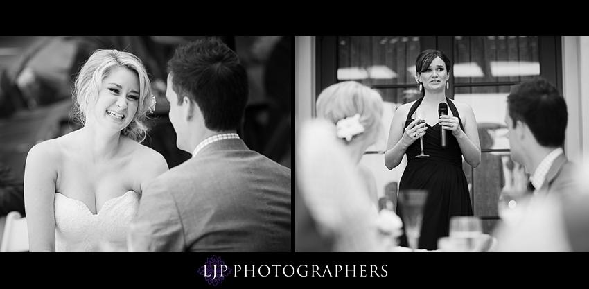 29-terranea-wedding-photography-la