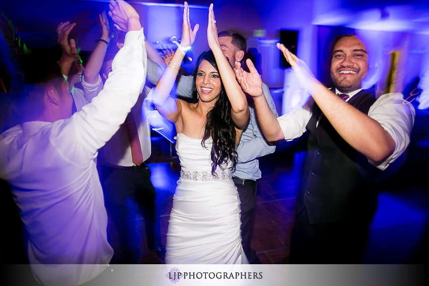 30-aliso-viejo-conference-center-wedding-photos