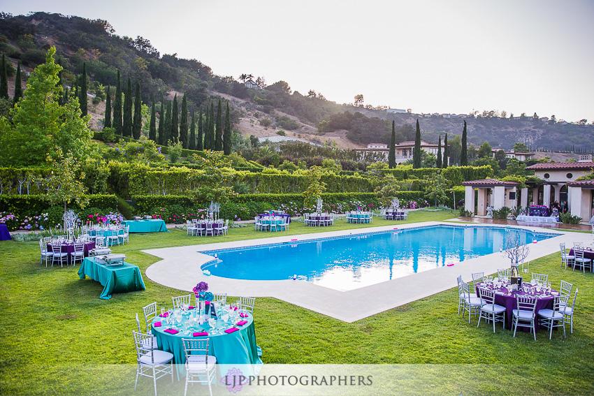 30-beverly-hills-estate-indian-wedding-photographer