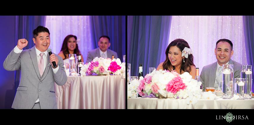 30-hilton-costa-mesa-wedding-photographer