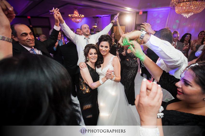 30-the-hills-hotel-laguna-hills-wedding-photographer