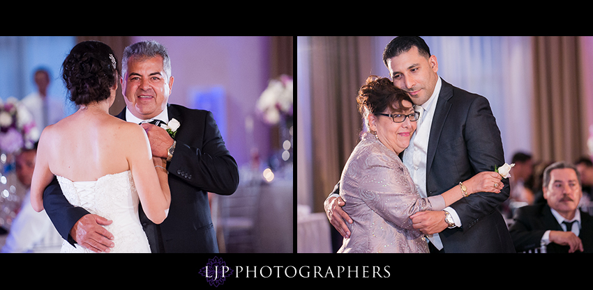 31-anaheim-hills-golf-course-wedding-photographer