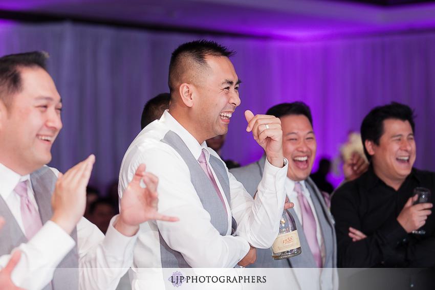 31-hilton-costa-mesa-wedding-photographer