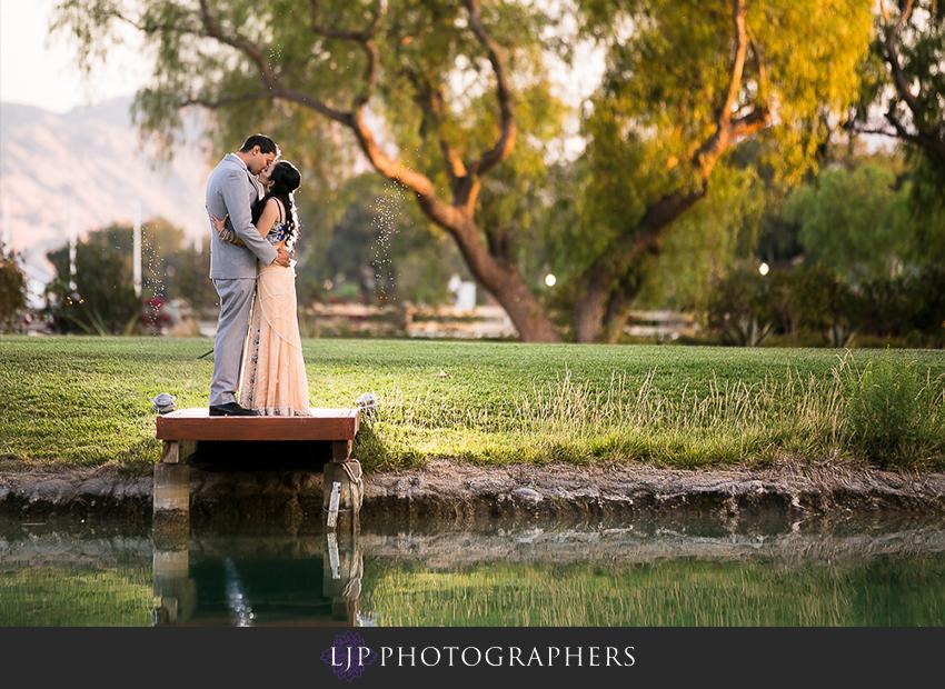31-hummingbird-nest-ranch-indian-wedding-photographer