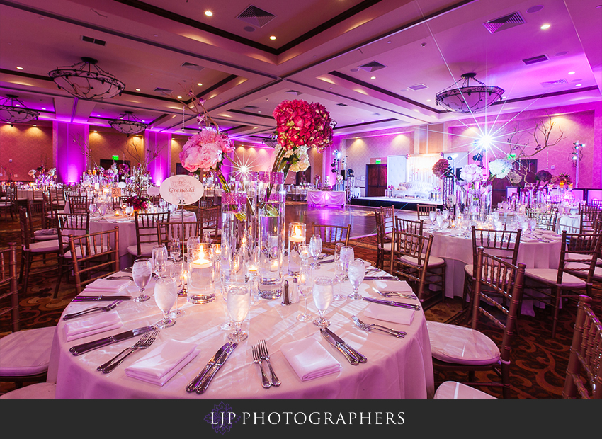31-meritage-resort-and-spa-napa-indian-wedding-photographer