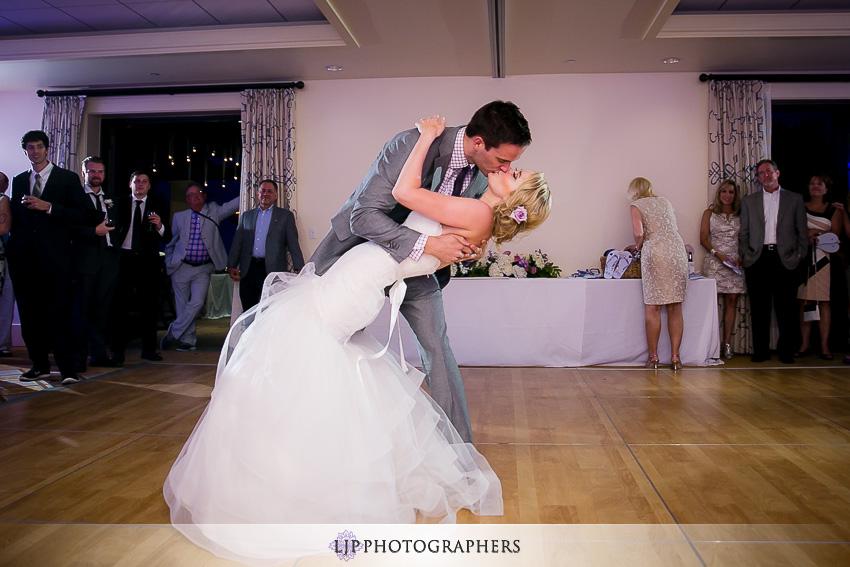 31-terranea-wedding-photography-la