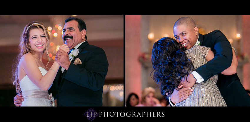 31-trump-national-golf-club-los-angeles-wedding-photographer
