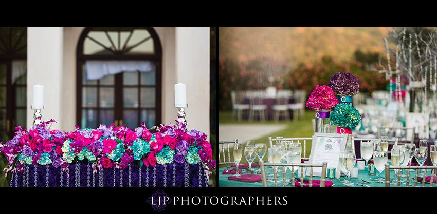 32-beverly-hills-estate-indian-wedding-photographer