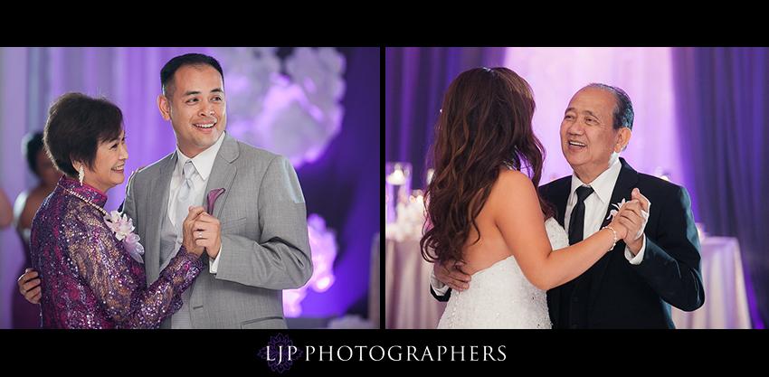 32-hilton-costa-mesa-wedding-photographer