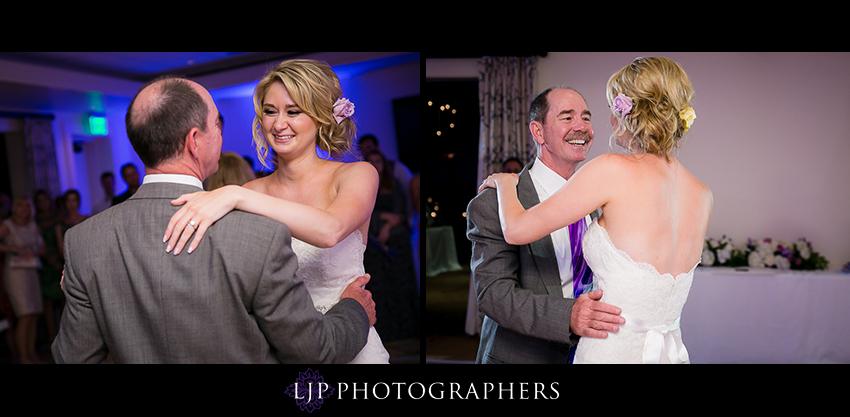 32-terranea-wedding-photography-la