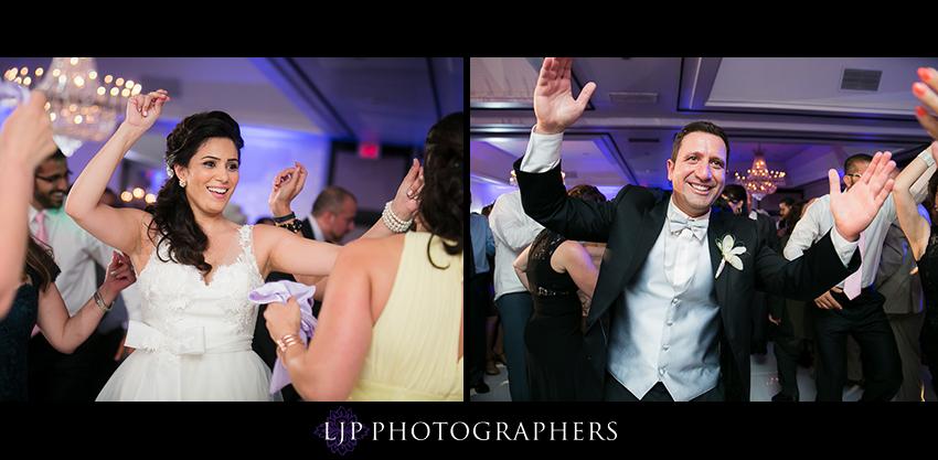 32-the-hills-hotel-laguna-hills-wedding-photographer