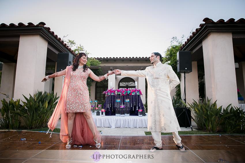 33-beverly-hills-estate-indian-wedding-photographer