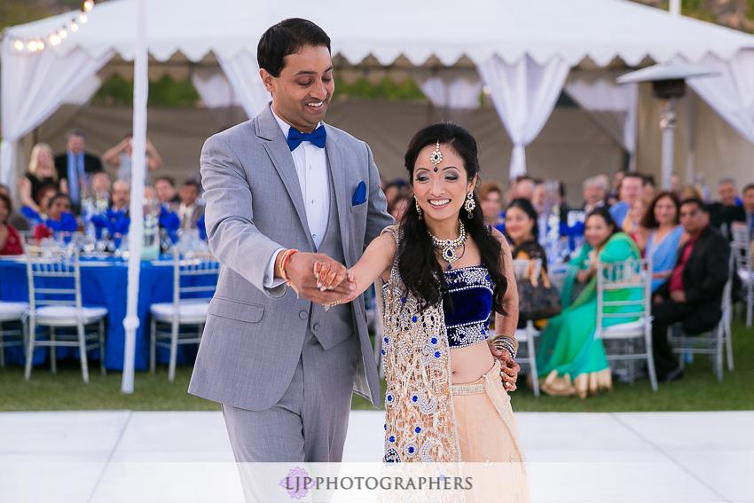 33-hummingbird-nest-ranch-indian-wedding-photographer