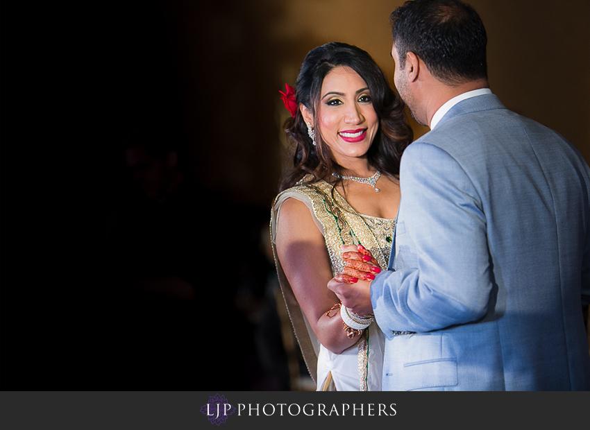 33-meritage-resort-and-spa-napa-indian-wedding-photographer