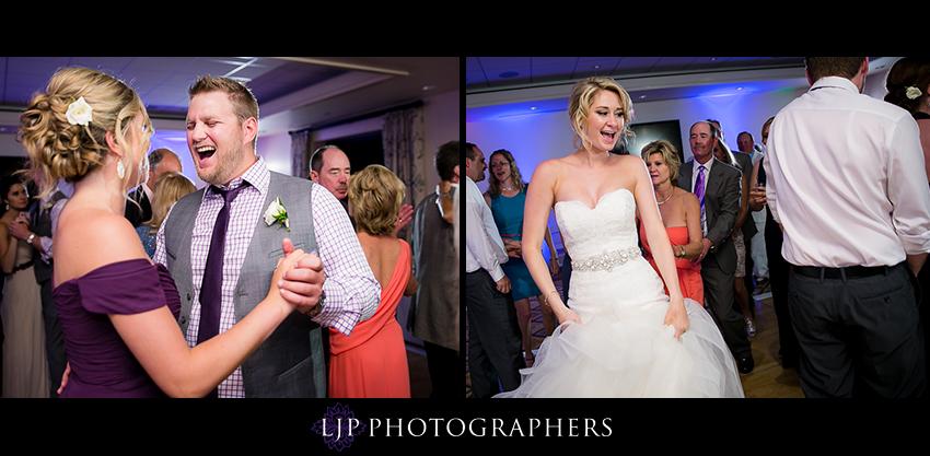 33-terranea-wedding-photography-la