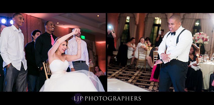 33-trump-national-golf-club-los-angeles-wedding-photographer