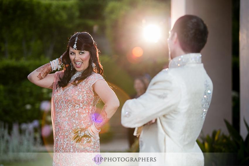 34-beverly-hills-estate-indian-wedding-photographer