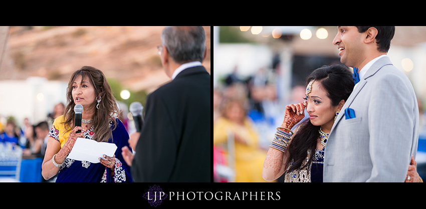 34-hummingbird-nest-ranch-indian-wedding-photographer