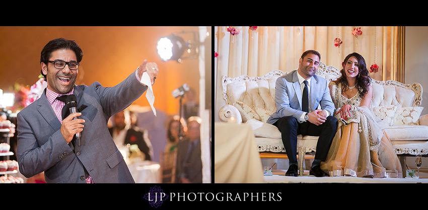 34-meritage-resort-and-spa-napa-indian-wedding-photographer