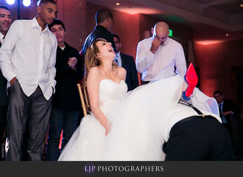 34-trump-national-golf-club-los-angeles-wedding-photographer