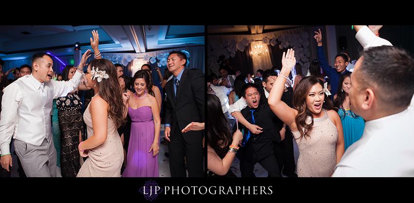 35-hilton-costa-mesa-wedding-photographer