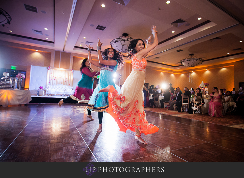35-meritage-resort-and-spa-napa-indian-wedding-photographer