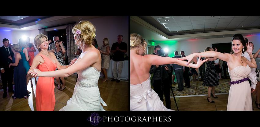 35-terranea-wedding-photography-la