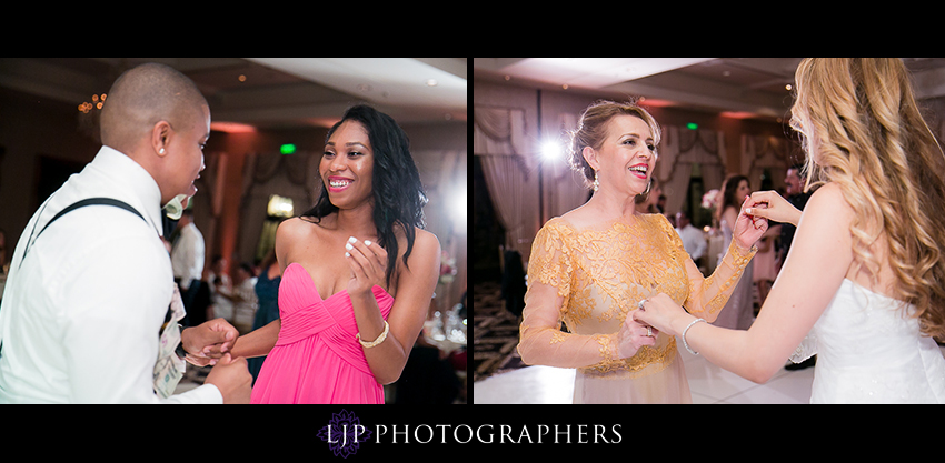 35-trump-national-golf-club-los-angeles-wedding-photographer