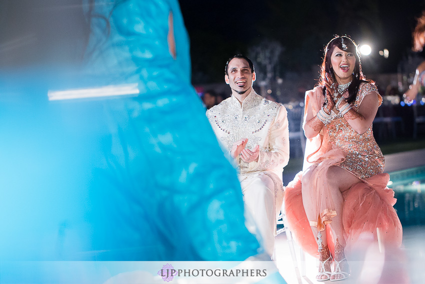36-beverly-hills-estate-indian-wedding-photographer