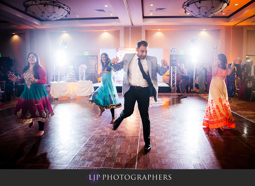 36-meritage-resort-and-spa-napa-indian-wedding-photographer