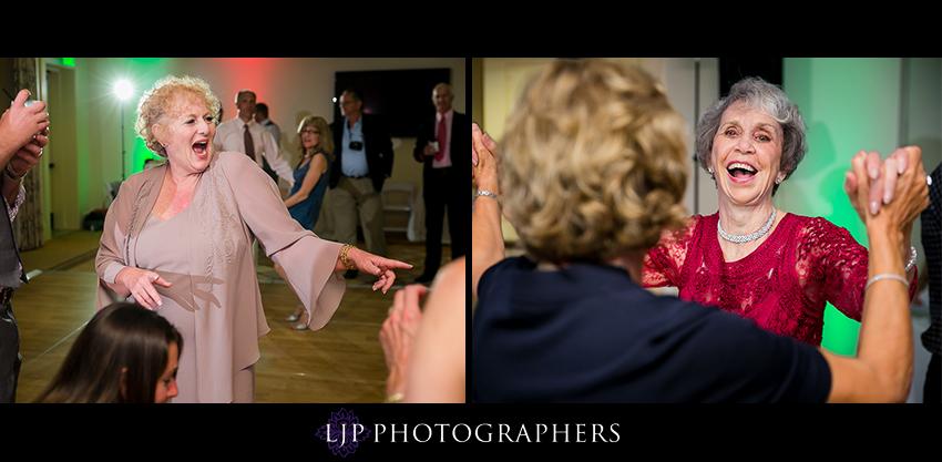 36-terranea-wedding-photography-la