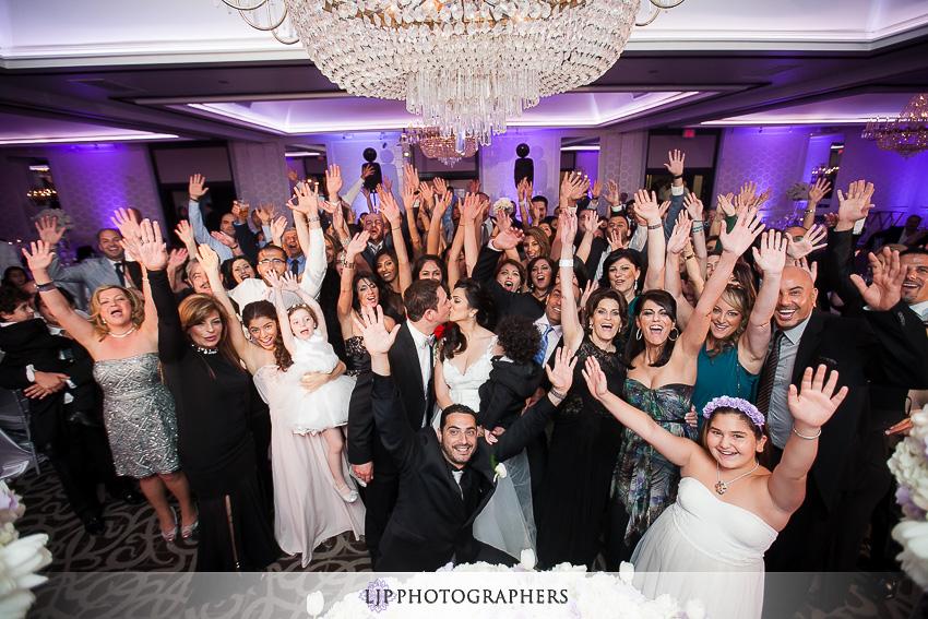 36-the-hills-hotel-laguna-hills-wedding-photographer