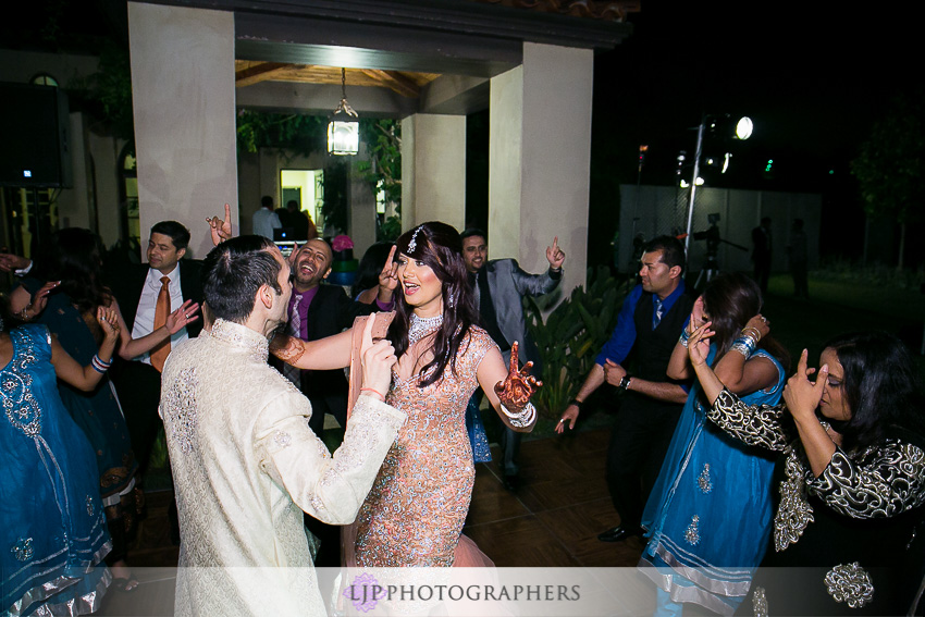 37-beverly-hills-estate-indian-wedding-photographer