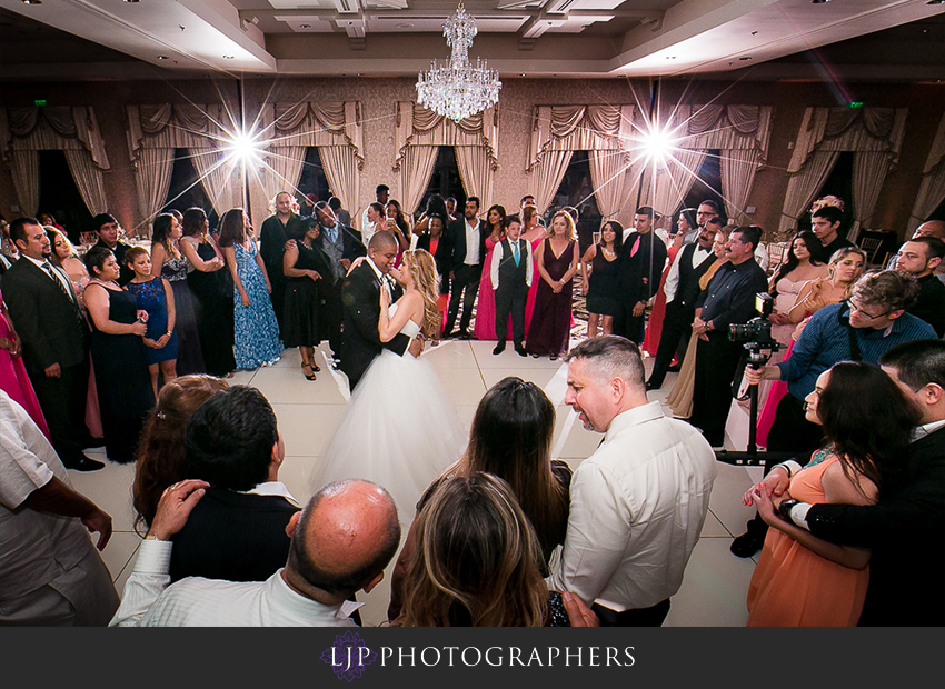 37-trump-national-golf-club-los-angeles-wedding-photographer