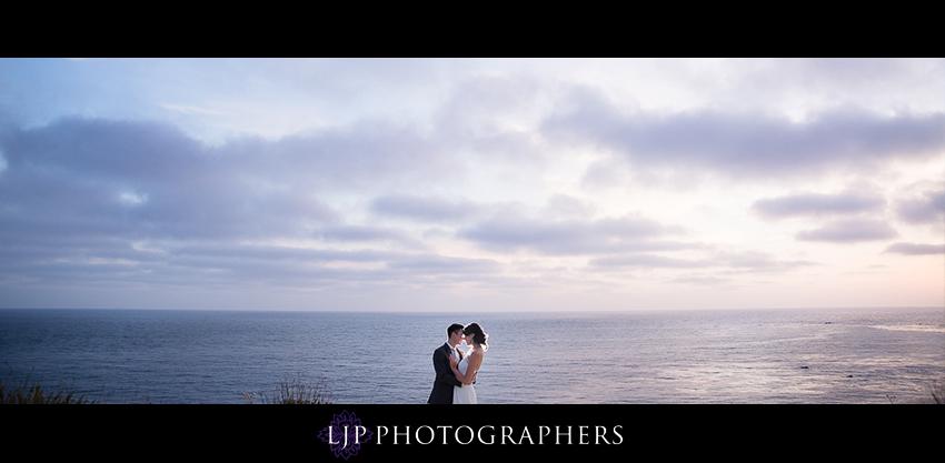 38-terranea-resort-rancho-palos-verdes-wedding-photographer