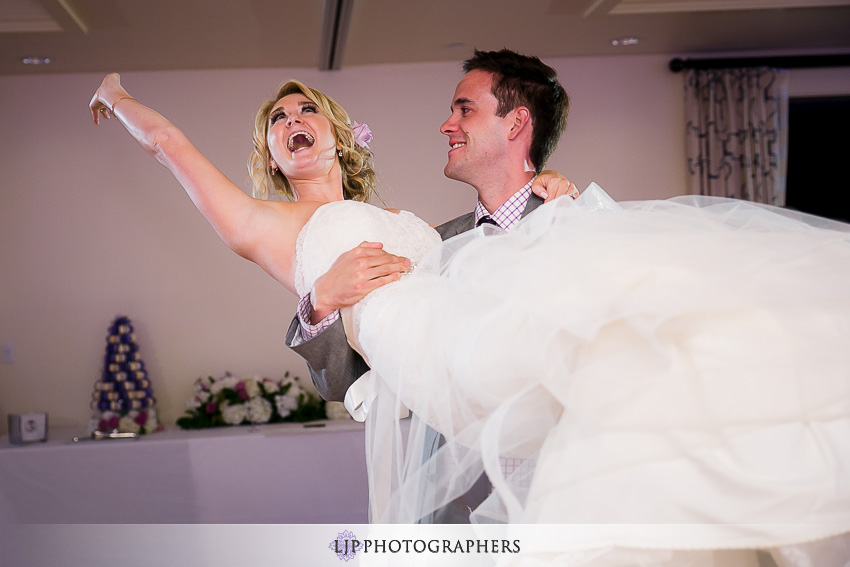 38-terranea-wedding-photography-la