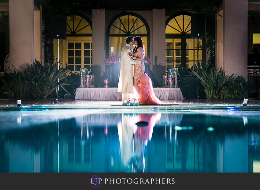 39-beverly-hills-estate-indian-wedding-photographer