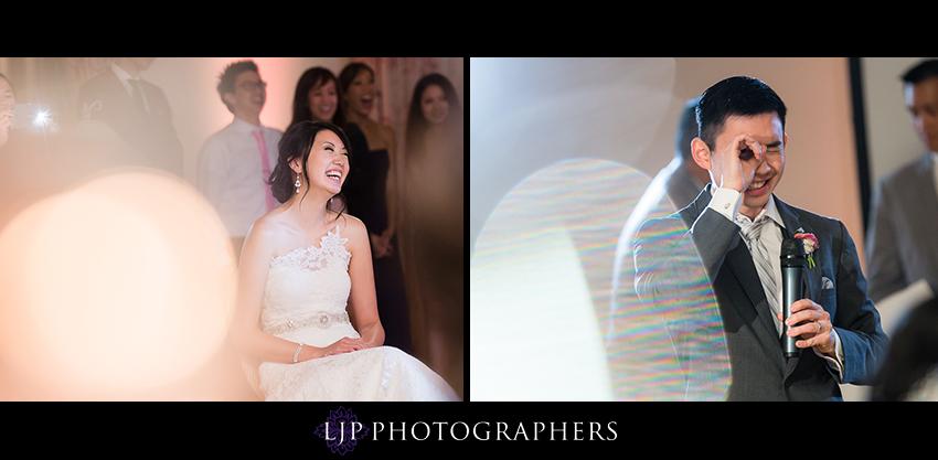 44-terranea-resort-rancho-palos-verdes-wedding-photographer